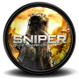 game-icons:s:sniper-sniper-ghost-worrior-3-exhumed.png