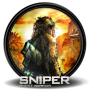 game-icons:s:sniper-sniper-ghost-worrior-4-exhumed.png