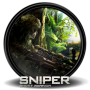 game-icons:s:sniper-sniper-ghost-worrior-5-exhumed.png