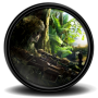 game-icons:s:sniper-sniper-ghost-worrior-7-exhumed.png