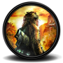 game-icons:s:sniper-sniper-ghost-worrior-8-exhumed.png