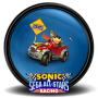 game-icons:s:sonic-and-sega-all-stars-racing-sonic-sega-all-stars-racing-2-exhumed.png