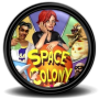 game-icons:s:space-colony-space-colony-1-exhumed.png