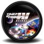 game-icons:s:space-empires-iv-space-empires-iv-2-exhumed.png