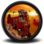 game-icons:s:space-rangers-space-rangers-2-2-exhumed.png