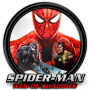 game-icons:s:spider-man-spider-man-web-of-shadows-1-exhumed.png