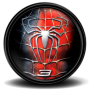 game-icons:s:spider-man-spiderman-3-1-exhumed.png