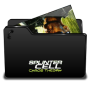 game-icons:s:splinter-cell-folder-splintercell-ct-exhumed.png