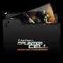 game-icons:s:splinter-cell-folder-splintercell-pt-exhumed.png