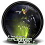 game-icons:s:splinter-cell-splinter-cell-1-exhumed.png