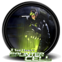 game-icons:s:splinter-cell-splinter-cell-2-exhumed.png