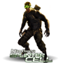 game-icons:s:splinter-cell-splinter-cell-4-exhumed.png