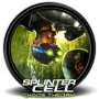 game-icons:s:splinter-cell-splinter-cell-chaoas-theory-2-exhumed.png