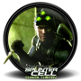 game-icons:s:splinter-cell-splinter-cell-chaos-theory-new-1-exhumed.png