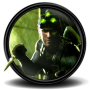 game-icons:s:splinter-cell-splinter-cell-chaos-theory-new-2-exhumed.png