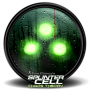 game-icons:s:splinter-cell-splinter-cell-chaos-theory-new-3-exhumed.png