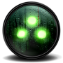 game-icons:s:splinter-cell-splinter-cell-chaos-theory-new-4-exhumed.png