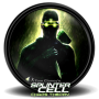 game-icons:s:splinter-cell-splinter-cell-chaos-theory-new-5-exhumed.png