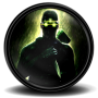 game-icons:s:splinter-cell-splinter-cell-chaos-theory-new-6-exhumed.png