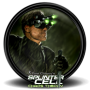 game-icons:s:splinter-cell-splinter-cell-chaos-theory-new-7-exhumed.png