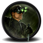 game-icons:s:splinter-cell-splinter-cell-chaos-theory-new-8-exhumed.png