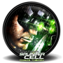 game-icons:s:splinter-cell-splinter-cell-chaos-theory-new-9-exhumed.png