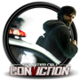 game-icons:s:splinter-cell-splinter-cell-conviction-1-exhumed.png