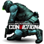 game-icons:s:splinter-cell-splinter-cell-conviction-12-exhumed.png