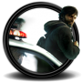 game-icons:s:splinter-cell-splinter-cell-conviction-2-exhumed.png