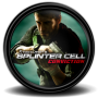game-icons:s:splinter-cell-splinter-cell-conviction-ce-2-exhumed.png