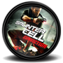game-icons:s:splinter-cell-splinter-cell-conviction-ce-4-exhumed.png