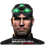 game-icons:s:splinter-cell-splinter-cell-conviction-samfisher-1-exhumed.png