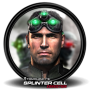 game-icons:s:splinter-cell-splinter-cell-conviction-samfisher-3-exhumed.png