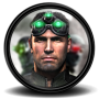 game-icons:s:splinter-cell-splinter-cell-conviction-samfisher-4-exhumed.png