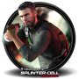 game-icons:s:splinter-cell-splinter-cell-conviction-samfisher-5-exhumed.png