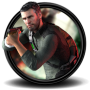 game-icons:s:splinter-cell-splinter-cell-conviction-samfisher-6-exhumed.png