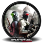 game-icons:s:splinter-cell-splinter-cell-conviction-samfisher-8-exhumed.png