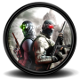 game-icons:s:splinter-cell-splinter-cell-conviction-samfisher-9-exhumed.png