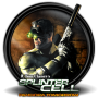 game-icons:s:splinter-cell-splinter-cell-pandora-tomorrow-new-1-exhumed.png