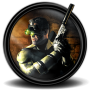 game-icons:s:splinter-cell-splinter-cell-pandora-tomorrow-new-2-exhumed.png