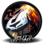 game-icons:s:split-second-split-second-velocity-2-exhumed.png