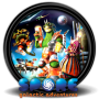 game-icons:s:spore-spore-galactic-adventures-2-exhumed.png