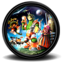 game-icons:s:spore-spore-galactic-adventures-3-exhumed.png