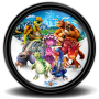 game-icons:s:spore-spore-new-1-exhumed.png