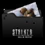 game-icons:s:stalker-folder-stalker-cop-exhumed.png
