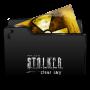game-icons:s:stalker-folder-stalker-csky-exhumed.png