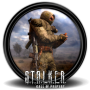 game-icons:s:stalker-stalker-call-of-pripyat-2-exhumed.png