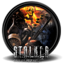 game-icons:s:stalker-stalker-call-of-pripyat-4-exhumed.png