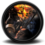 game-icons:s:stalker-stalker-call-of-pripyat-6-exhumed.png