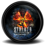 game-icons:s:stalker-stalker-call-of-pripyat-rus-8-exhumed.png